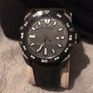 Montreux Men's Watch